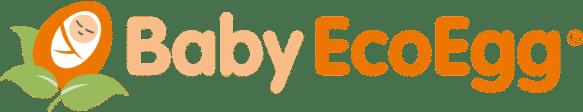 Baby Ecoegg®