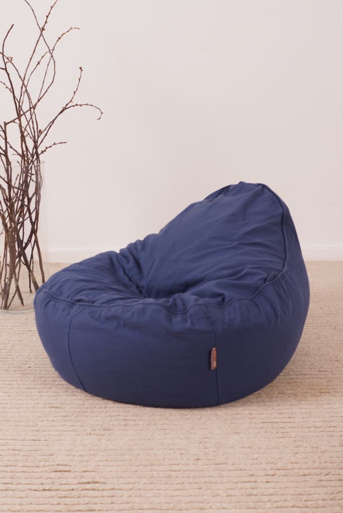 baby sitzsack liegesack ergonomisch baby ecoegg. Black Bedroom Furniture Sets. Home Design Ideas