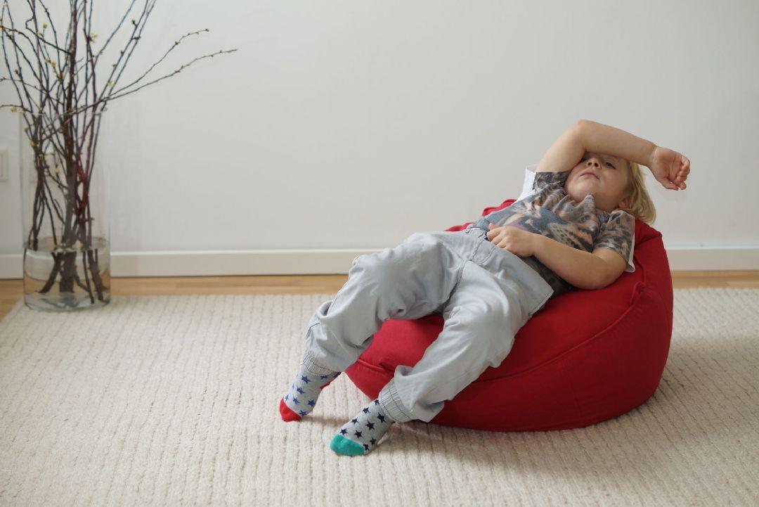 sitzsack kinder schadstofffrei grijzemuren. Black Bedroom Furniture Sets. Home Design Ideas